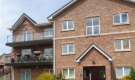 https://www.henrywiltshire.co.uk/property-for-rent/ireland/rent-apartment-celbridge-kildare-4349397/