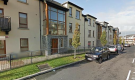 https://www.henrywiltshire.ie/property-for-rent/ireland/rent-apartment-saggart-dublin-west-4337497/