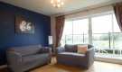 https://www.henrywiltshire.co.uk/property-for-rent/ireland/rent-apartment-sallins-kildare-4495908/