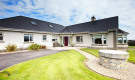 https://www.henrywiltshire.ae/property-for-rent/ireland/rent-detached-skerries-dublin-north-county-4226328/