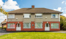 https://www.henrywiltshire.co.uk/property-for-sale/ireland/buy-site-walkinstown-dublin-12-4282828/