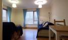 https://www.henrywiltshire.co.uk/property-for-rent/ireland/rent-apartment-saggart-dublin-west-4475828/