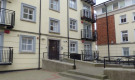 https://www.henrywiltshire.co.uk/property-for-rent/ireland/rent-apartment-south-city-centre-dublin-2-4207459/