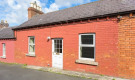 https://www.henrywiltshire.ie/property-for-sale/ireland/buy-cottage-dundrum-dublin-14-4109859/