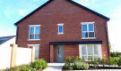 https://www.henrywiltshire.ie/property-for-rent/ireland/rent-house-naas-kildare-4505569/
