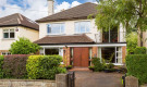 https://www.henrywiltshire.ae/property-for-sale/ireland/buy-detached-house-stillorgan-dublin-south-county-4233789/