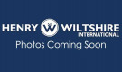 http://www.henrywiltshire.com.sg/property-for-sale/united-kingdom/buy-flat-blackwall-london-hw_0010263/