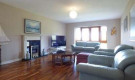 https://www.henrywiltshire.ie//property-for-rent/ireland/rent-apartment-naas-kildare-4499870/