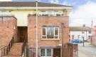 https://www.henrywiltshire.ie//property-for-rent/ireland/rent-apartment-chapelizod-dublin-20-4528922/