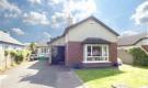 https://www.henrywiltshire.ie//property-for-rent/ireland/rent-bungalow-naas-kildare-4525462/