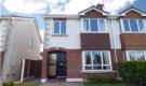 https://www.henrywiltshire.ie//property-for-rent/ireland/rent-semi-detached-newbridge-kildare-4499803/