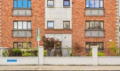 https://www.henrywiltshire.ie//property-for-rent/ireland/rent-apartment-ringsend-dublin-4-4092913/