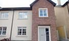 https://www.henrywiltshire.ie//property-for-rent/ireland/rent-semi-detached-naas-kildare-4499633/