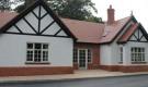 https://www.henrywiltshire.ie//property-for-rent/ireland/rent-bungalow-newbridge-kildare-4504024/
