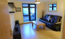 https://www.henrywiltshire.ie//property-for-rent/ireland/rent-apartment-saggart-dublin-west-4421144/