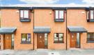 https://www.henrywiltshire.ie//property-for-rent/ireland/rent-terraced-house-irishtown-dublin-4-4053636/