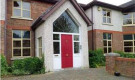 https://www.henrywiltshire.ie//property-for-rent/ireland/rent-apartment-leixlip-kildare-4357237/