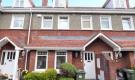 https://www.henrywiltshire.ie//property-for-rent/ireland/rent-terraced-house-rathfarnham-dublin-14-4527637/