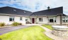 https://www.henrywiltshire.ie//property-for-rent/ireland/rent-detached-skerries-dublin-north-county-4226328/