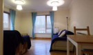 https://www.henrywiltshire.ie//property-for-rent/ireland/rent-apartment-saggart-dublin-west-4475828/