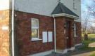 https://www.henrywiltshire.ie//property-for-rent/ireland/rent-apartment-kildare-kildare-hw_00926ie/