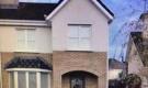 https://www.henrywiltshire.ie//property-for-rent/ireland/rent-semi-detached-newbridge-kildare-hw_00934ie/