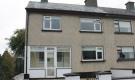 https://www.henrywiltshire.ie//property-for-rent/ireland/rent-semi-detached-naas-kildare-hw_00936ie/