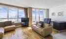 https://www.henrywiltshire.com.hk/property-for-rent/united-kingdom/rent-apartment-royal-docks-london-hw_0017671/