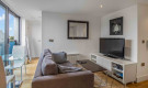 https://www.henrywiltshire.co.uk/property-for-rent/united-kingdom/rent-apartment-hayes-ub3-london-hw_0020004/