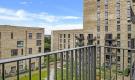 https://www.henrywiltshire.com.hk/property-for-rent/united-kingdom/rent-apartment-royal-docks-london-hw_0020051/