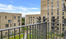 https://www.henrywiltshire.com.hk/property-for-rent/united-kingdom/rent-apartment-royal-docks-london-hw_0020060/