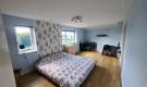 https://www.henrywiltshire.com.sg/property-for-rent/united-kingdom/rent-apartment-royal-docks-london-hw_0020071/