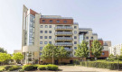 https://www.henrywiltshire.com.hk/property-for-rent/united-kingdom/rent-apartment-royal-docks-london-hw_0020086/