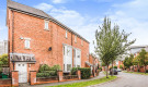 https://www.henrywiltshire.com.hk/property-for-sale/united-kingdom/buy-house-hulme-greater-manchester-hw_0020094/