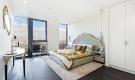 https://www.henrywiltshire.com.hk/property-for-sale/united-kingdom/buy-apartment-nine-elms-sw8-london-hw_0020108/