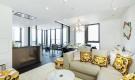 https://www.henrywiltshire.com.hk/property-for-sale/united-kingdom/buy-apartment-nine-elms-sw8-london-hw_0020109/