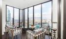 https://www.henrywiltshire.com.hk/property-for-sale/united-kingdom/buy-apartment-nine-elms-sw8-london-hw_0020112/