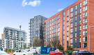 https://www.henrywiltshire.com.hk/property-for-sale/united-kingdom/buy-apartment-salford-greater-manchester-hw_0020125/