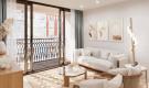 https://www.henrywiltshire.com.hk/property-for-sale/united-kingdom/buy-apartment-marylebone-w1-london-hw_0020126/