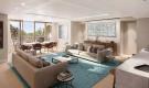 https://www.henrywiltshire.com.hk/property-for-sale/united-kingdom/buy-apartment-marylebone-w1-london-hw_0020128/