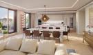 https://www.henrywiltshire.com.hk/property-for-sale/united-kingdom/buy-apartment-marylebone-w1-london-hw_0020131/