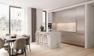 https://www.henrywiltshire.com.hk/property-for-sale/united-kingdom/buy-apartment-marylebone-w1-london-hw_0020139/