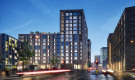https://www.henrywiltshire.com.hk/property-for-sale/united-kingdom/buy-apartment-manchester-city-centre-greater-manchester-hw_0020143/