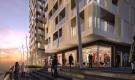 https://www.henrywiltshire.com.hk/property-for-sale/united-kingdom/buy-apartment-gillingham-kent-hw_0020154/
