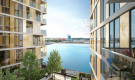 https://www.henrywiltshire.com.hk/property-for-sale/united-kingdom/buy-apartment-gillingham-kent-hw_0020159/