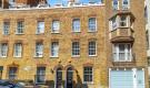 https://www.henrywiltshire.com.hk/property-for-sale/united-kingdom/buy-house-westminster-sw1-london-hw_0020196/
