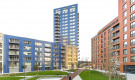 https://www.henrywiltshire.com.hk/property-for-sale/united-kingdom/buy-apartment-canning-town-london-hw_0010142/
