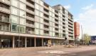 https://www.henrywiltshire.com.hk/property-for-sale/united-kingdom/buy-apartment-hayes-ub3-middlesex-hw_0019130/