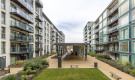 https://www.henrywiltshire.co.uk/property-for-rent/united-kingdom/rent-apartment-hayes-ub3-middlesex-hw_0011558/