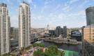 https://www.henrywiltshire.com.hk/property-for-sale/united-kingdom/buy-apartment-canary-wharf-london-hw_0019154/